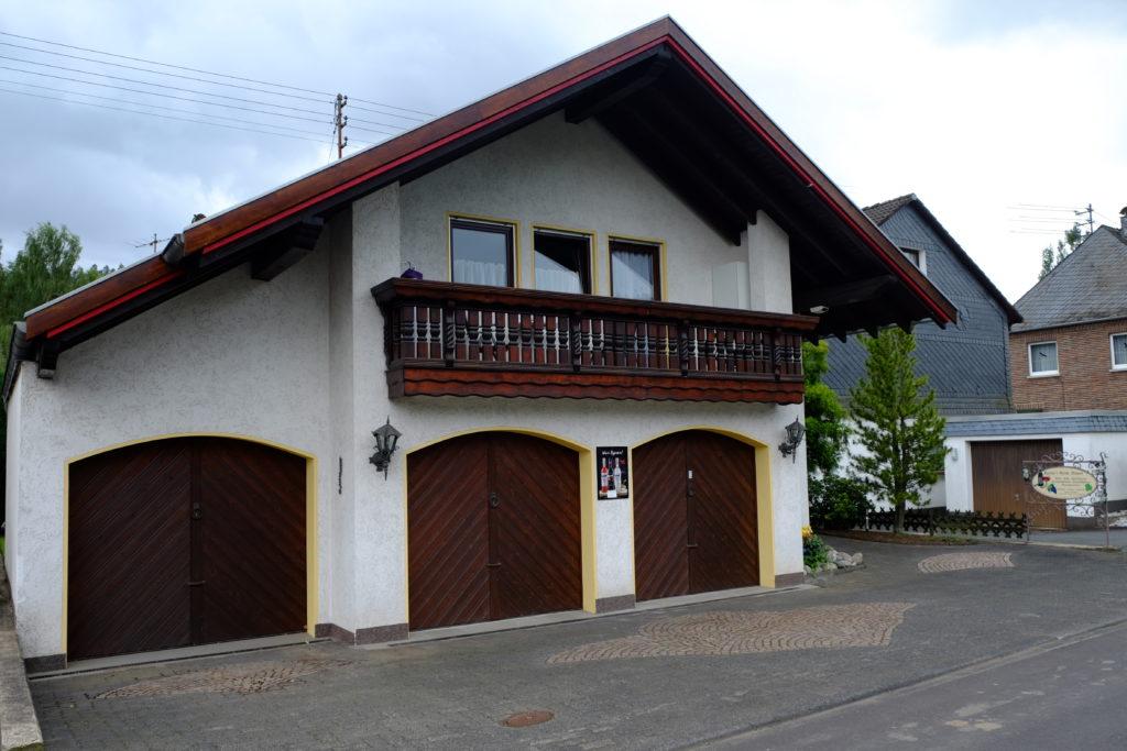 Karin's Wein-Depot